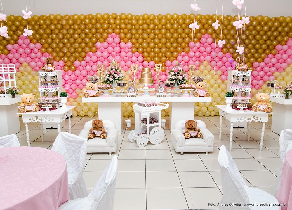 decoracao-festa-infantil-tema-usinhos-rosa-e-marrom-2.jpg