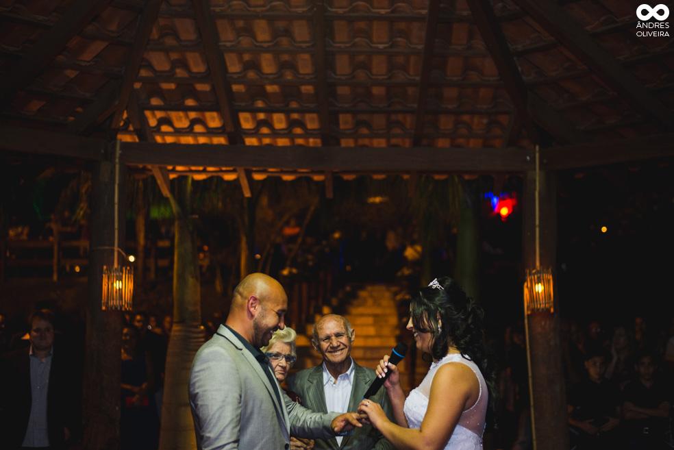 casamento-em-campinas-j-e-a-(51)