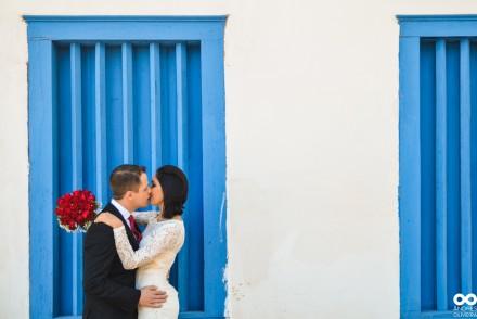 casamento-em-indaiatuba-(25)