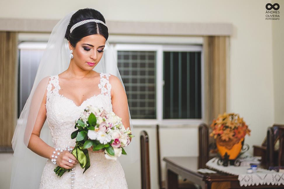 casamento-fernandopolis-j-e-j-(10)