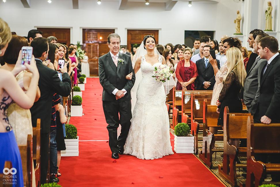 casamento-fernandopolis-j-e-j-(13)