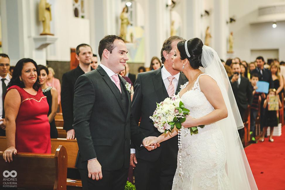 casamento-fernandopolis-j-e-j-(14)