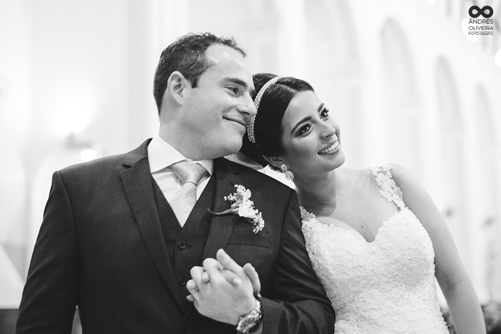 casamento-fernandopolis-j-e-j-(15)