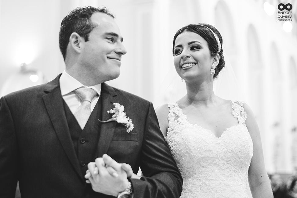 casamento-fernandopolis-j-e-j-(16)