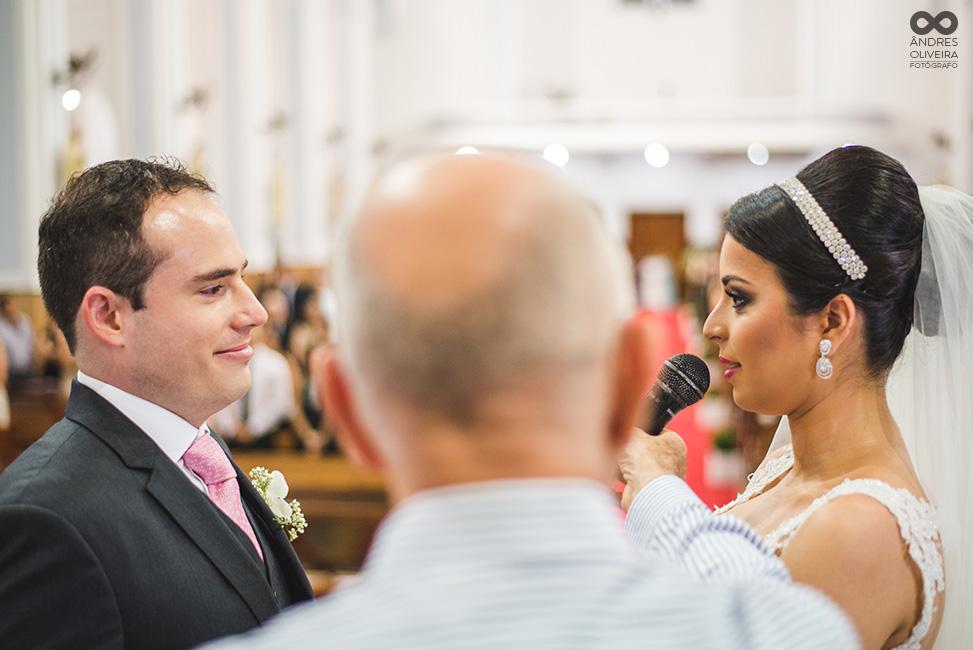 casamento-fernandopolis-j-e-j-(18)