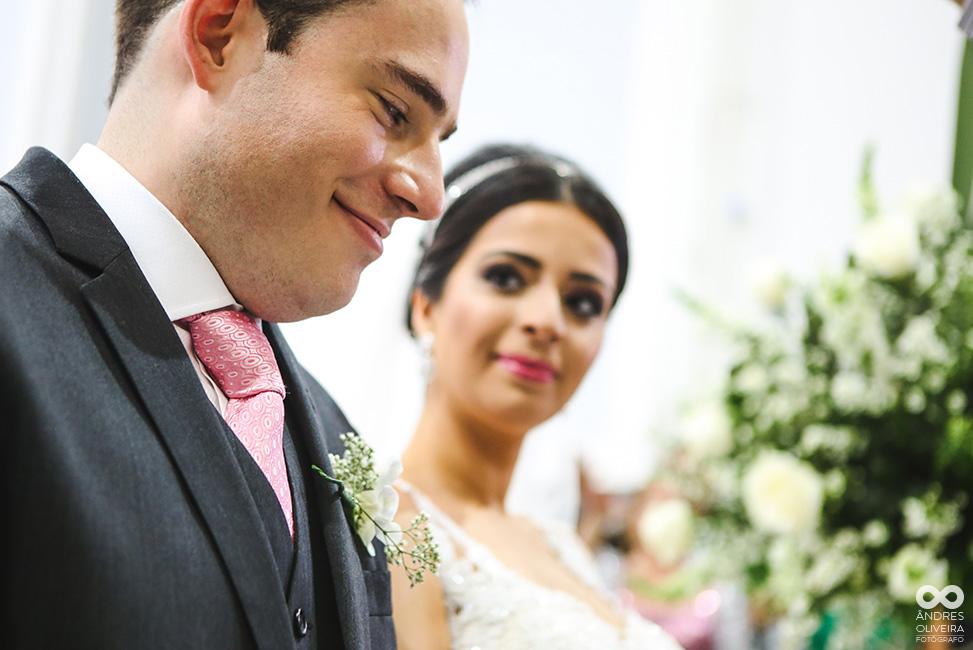 casamento-fernandopolis-j-e-j-(19)
