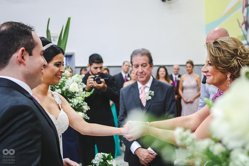 casamento-fernandopolis-j-e-j-(20)