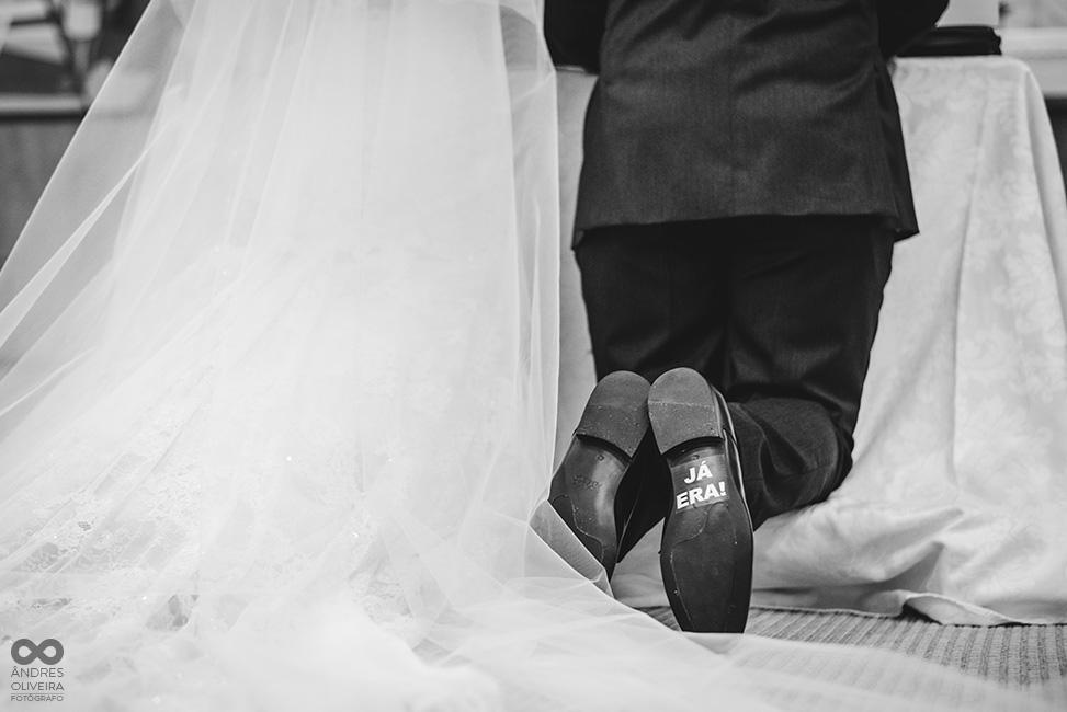 casamento-fernandopolis-j-e-j-(21)