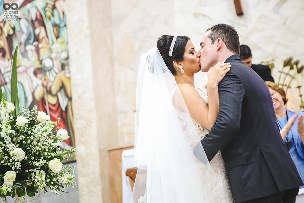 casamento-fernandopolis-j-e-j-(24)