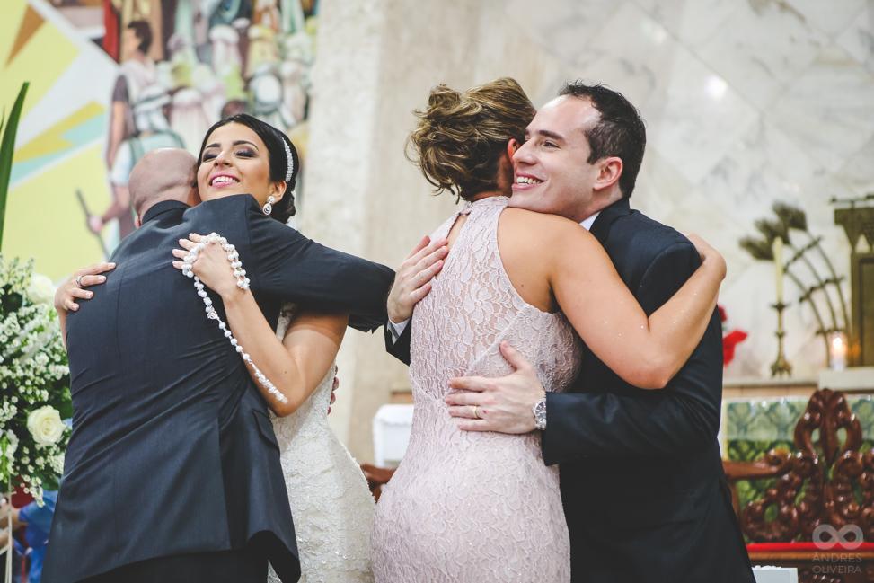 casamento-fernandopolis-j-e-j-(25)