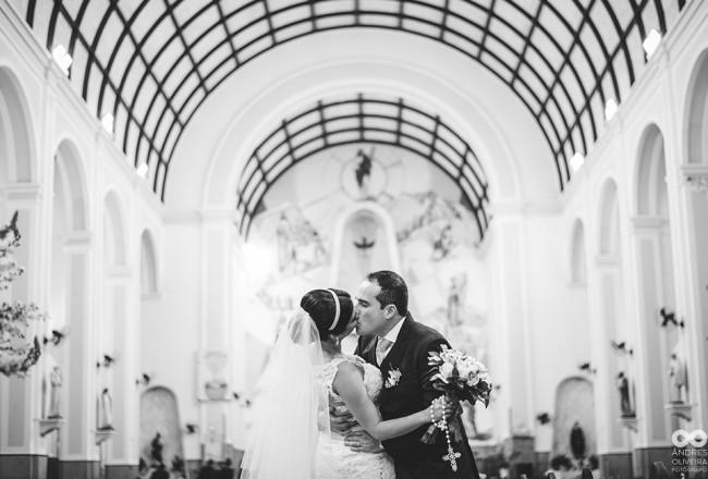 casamento-fernandopolis-j-e-j-(26)