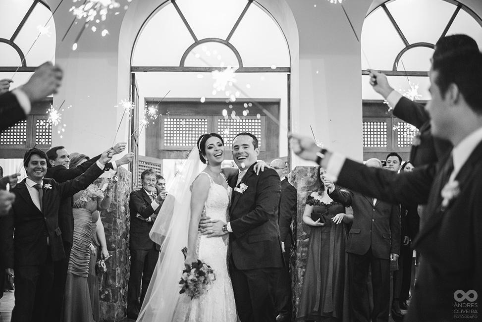 casamento-fernandopolis-j-e-j-(27)