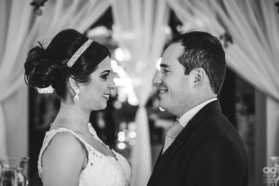 casamento-fernandopolis-j-e-j-(31)