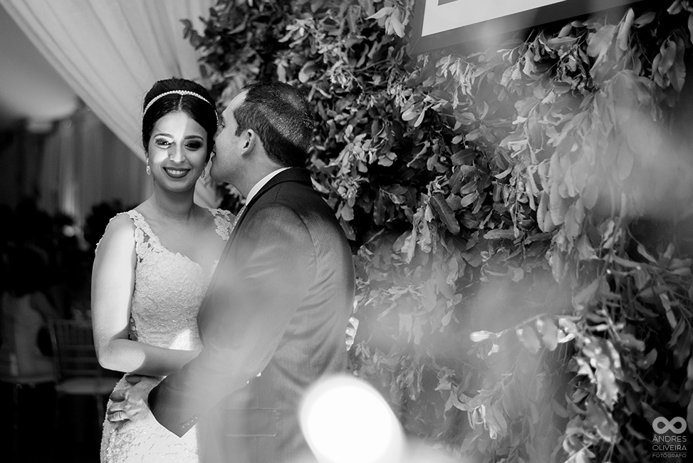 casamento-fernandopolis-j-e-j-(32)