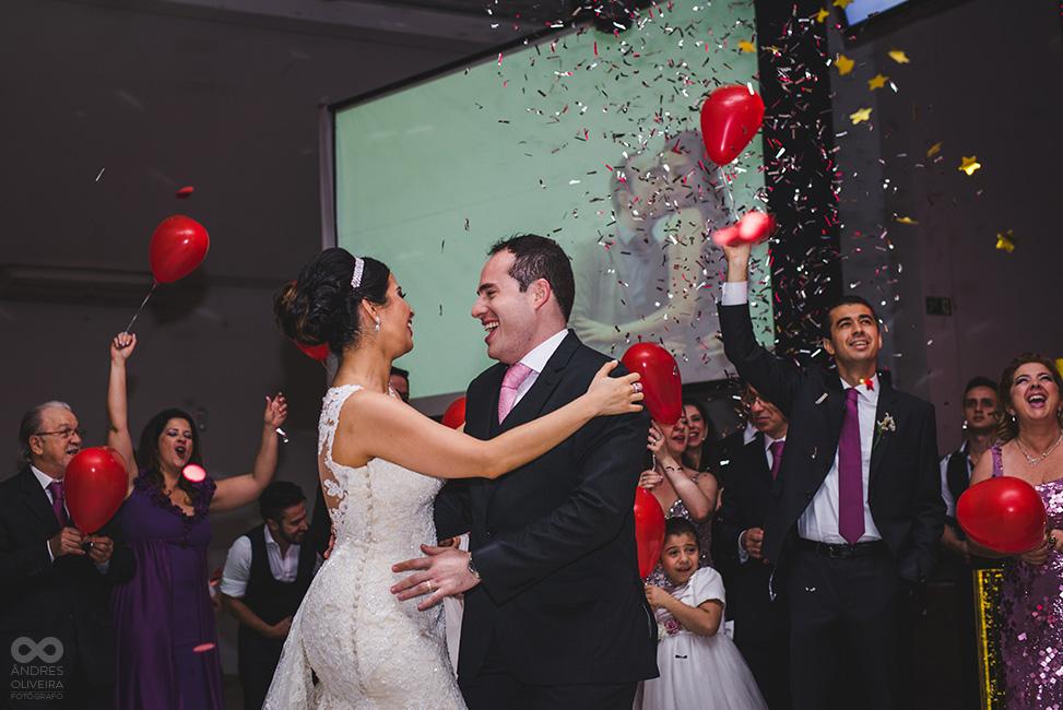 casamento-fernandopolis-j-e-j-(34)