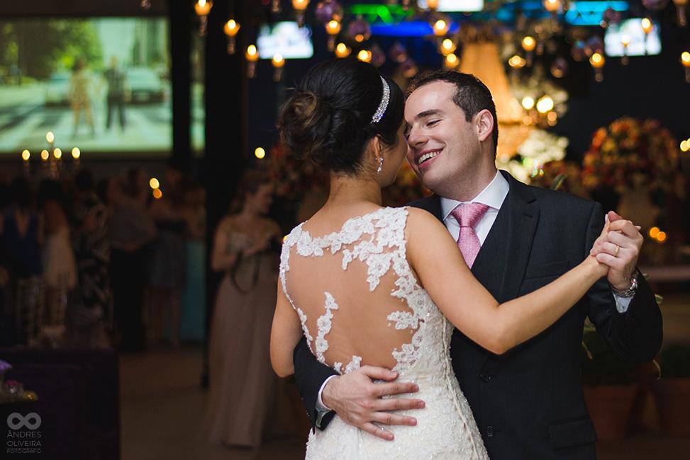 casamento-fernandopolis-j-e-j-(35)
