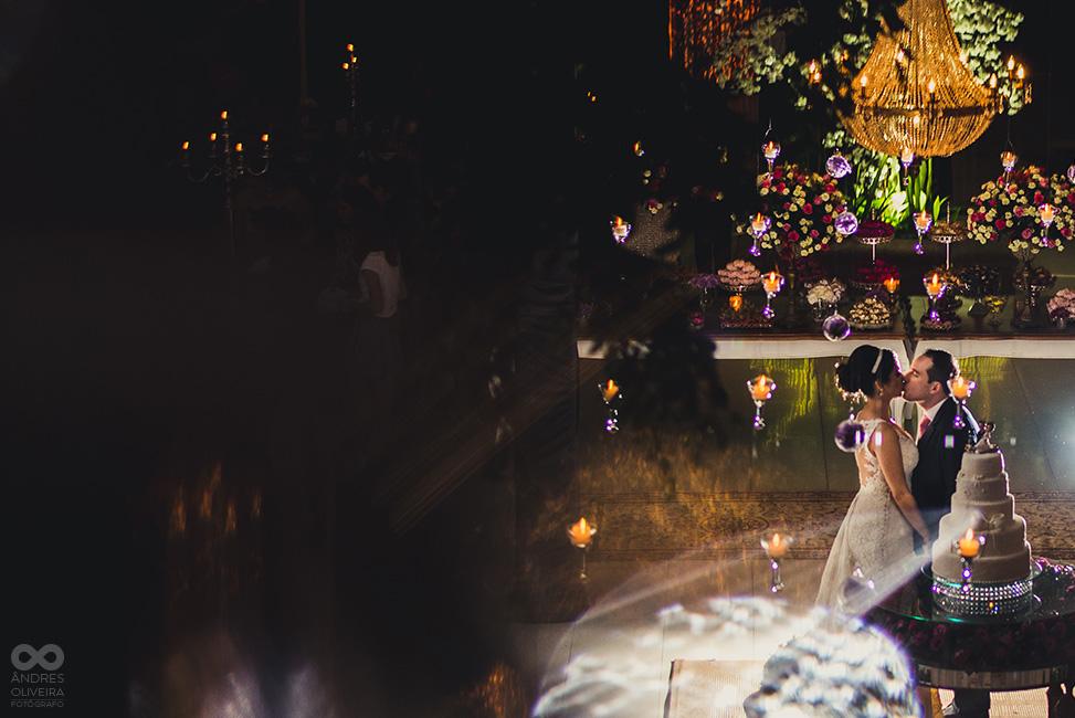 casamento-fernandopolis-j-e-j-(36)