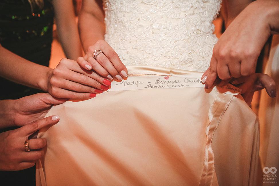 casamento-fernandopolis-j-e-j-(42)