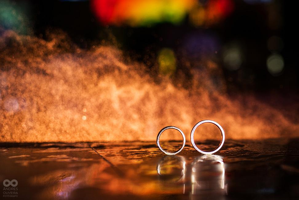 casamento-fernandopolis-j-e-j-(44)