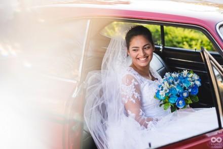 foto-casamento-campinas-(10)