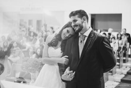 Casamento em Sumaré