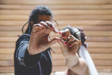 fotos-casamento-carol-e-felipe-votuporanga-(28)