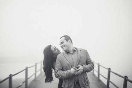 fotos-pre-casamento-(32)