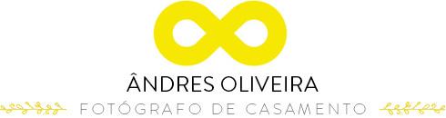 Blog do fotógrafo Ândres Oliveira