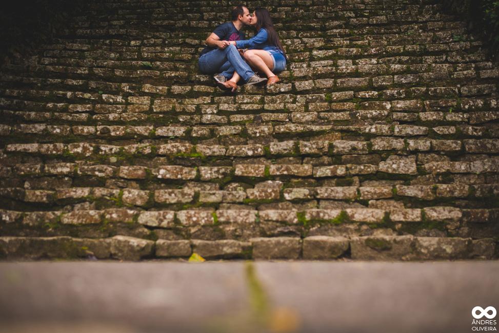 casamento no jardim botanico sao paulo:Pré-Casamento em São Paulo – Jardim Botânico, Aline e Antonio Fotos