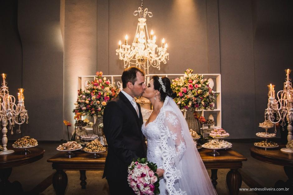 fotos-casamento-em-jales-sp-(28)