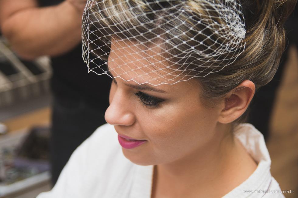 Fotos-Casamento-Campinas-15