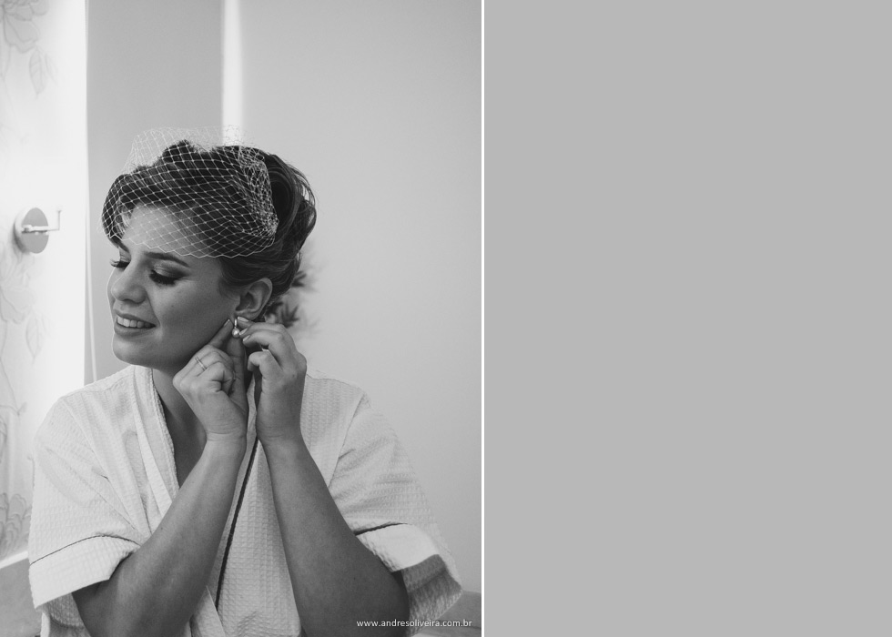 Fotos-Casamento-Campinas-16