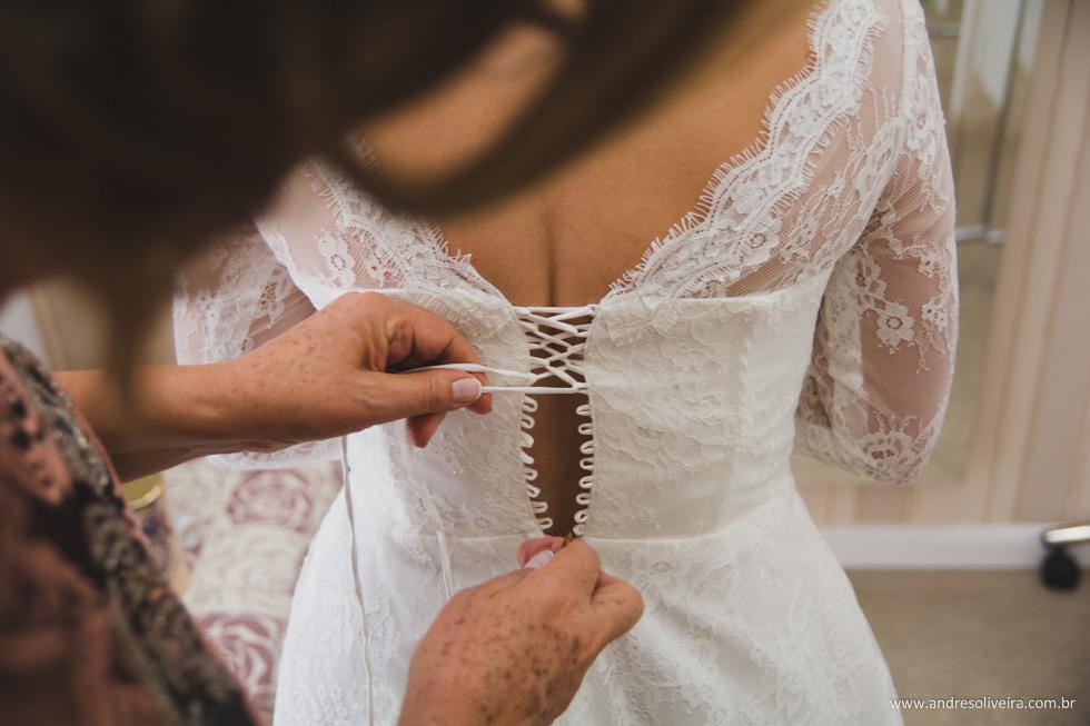 Fotos-Casamento-Campinas-17