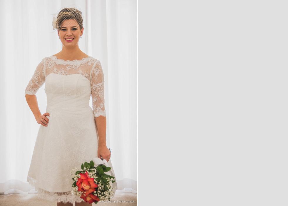 Fotos-Casamento-Campinas-20