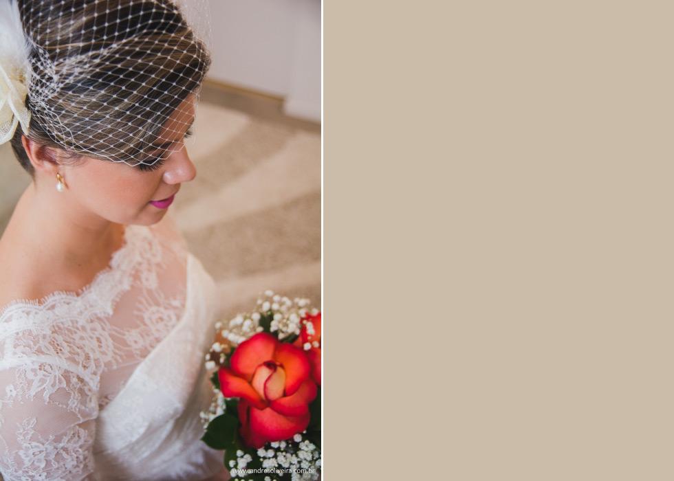 Fotos-Casamento-Campinas-21