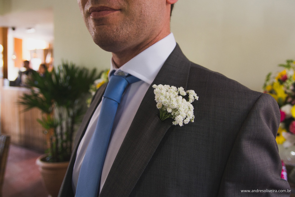 Fotos-Casamento-Campinas-22