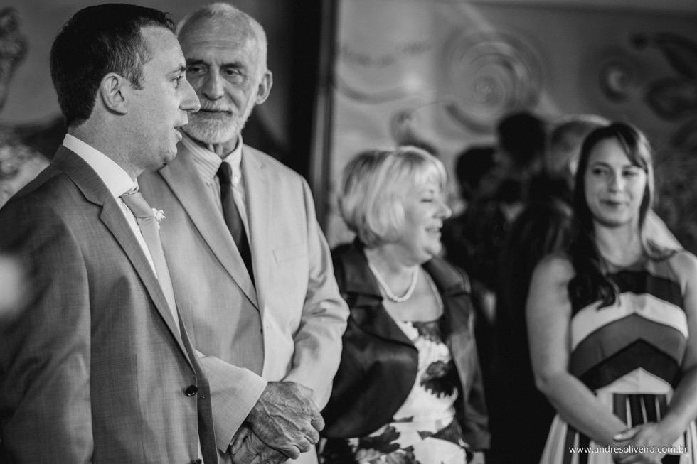 Fotos-Casamento-Campinas-23-2