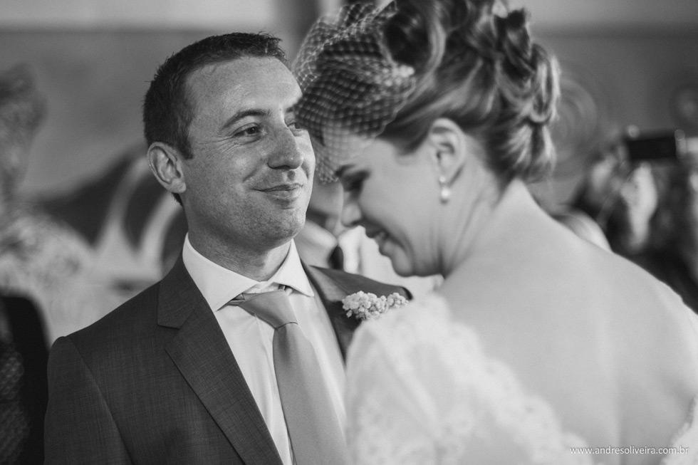 Fotos-Casamento-Campinas-23-3