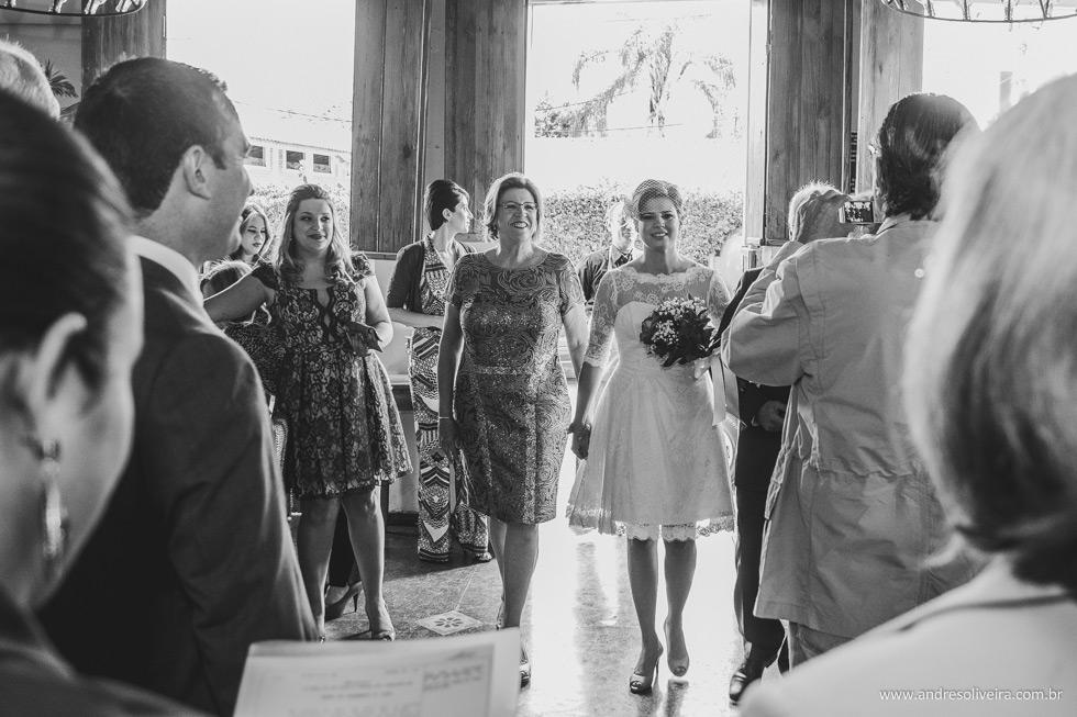 Fotos-Casamento-Campinas-23