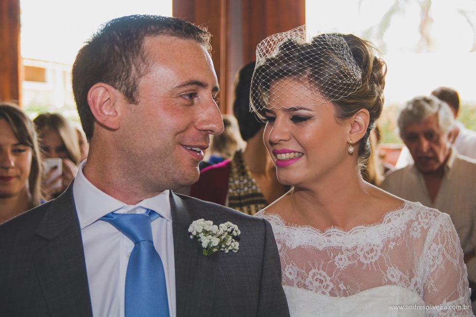 Fotos-Casamento-Campinas-24