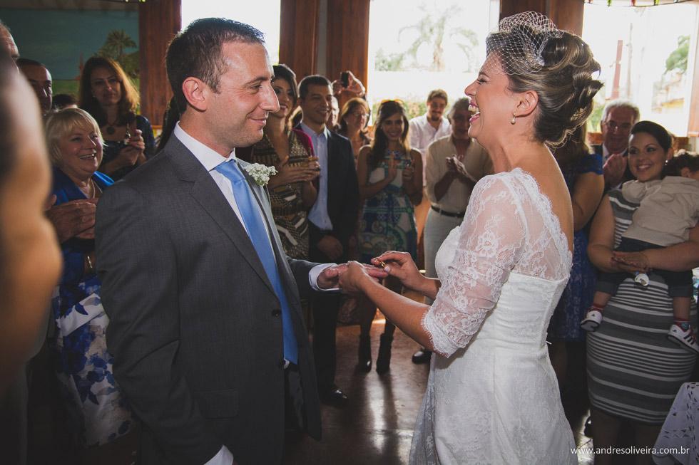 Fotos-Casamento-Campinas-26