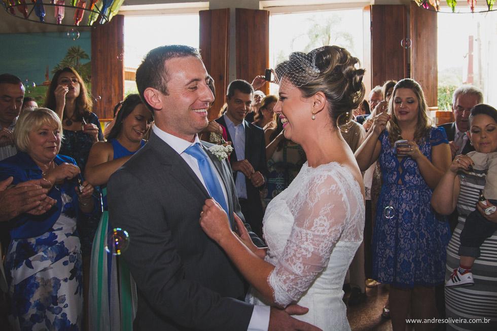 Fotos-Casamento-Campinas-27