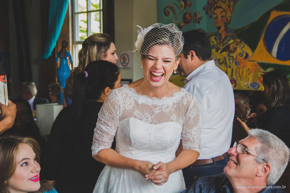 Fotos-Casamento-Campinas-28-2