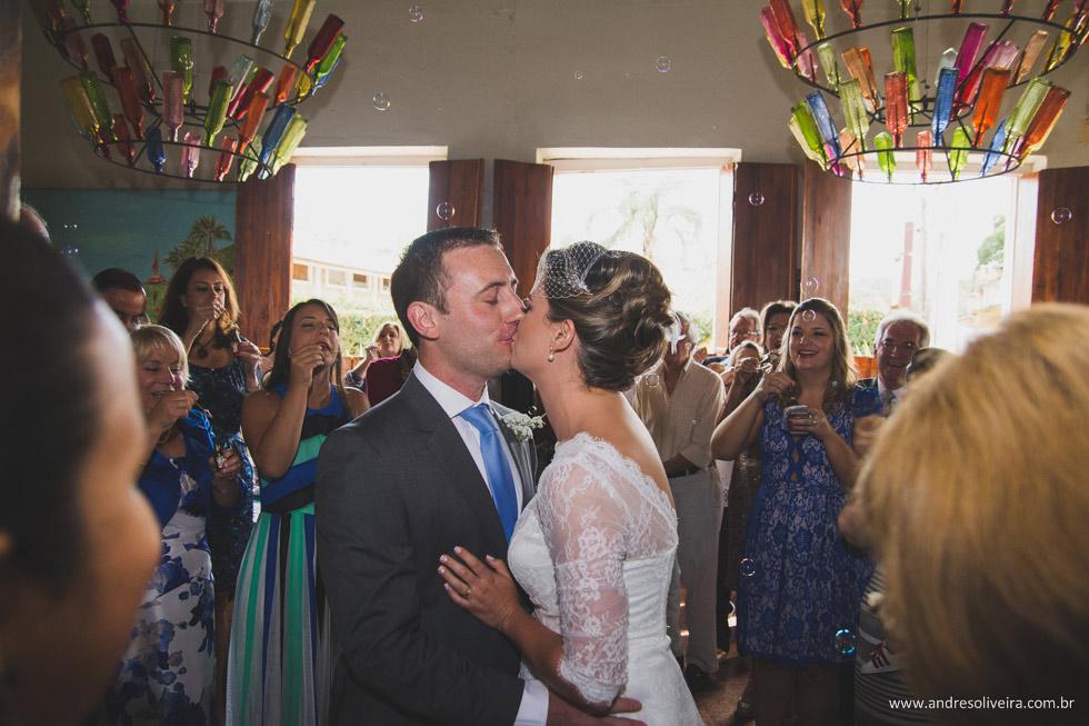 Fotos-Casamento-Campinas-28