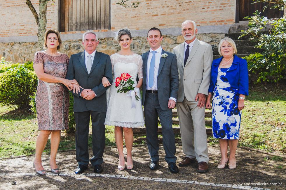 Fotos-Casamento-Campinas-29