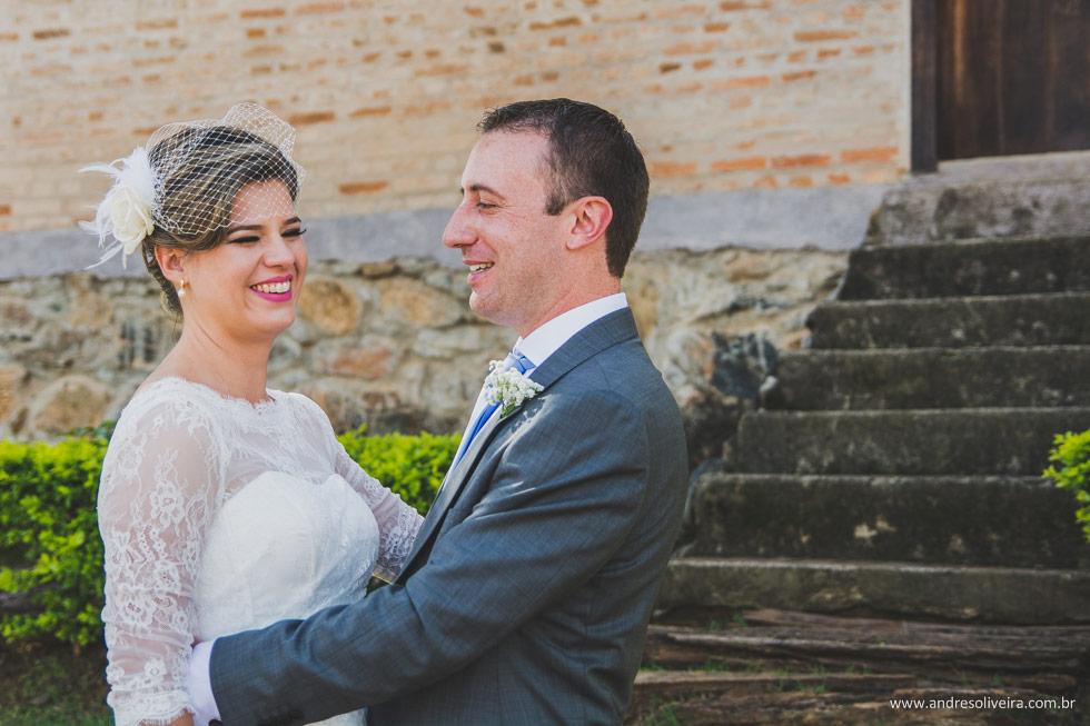 Fotos-Casamento-Campinas-30