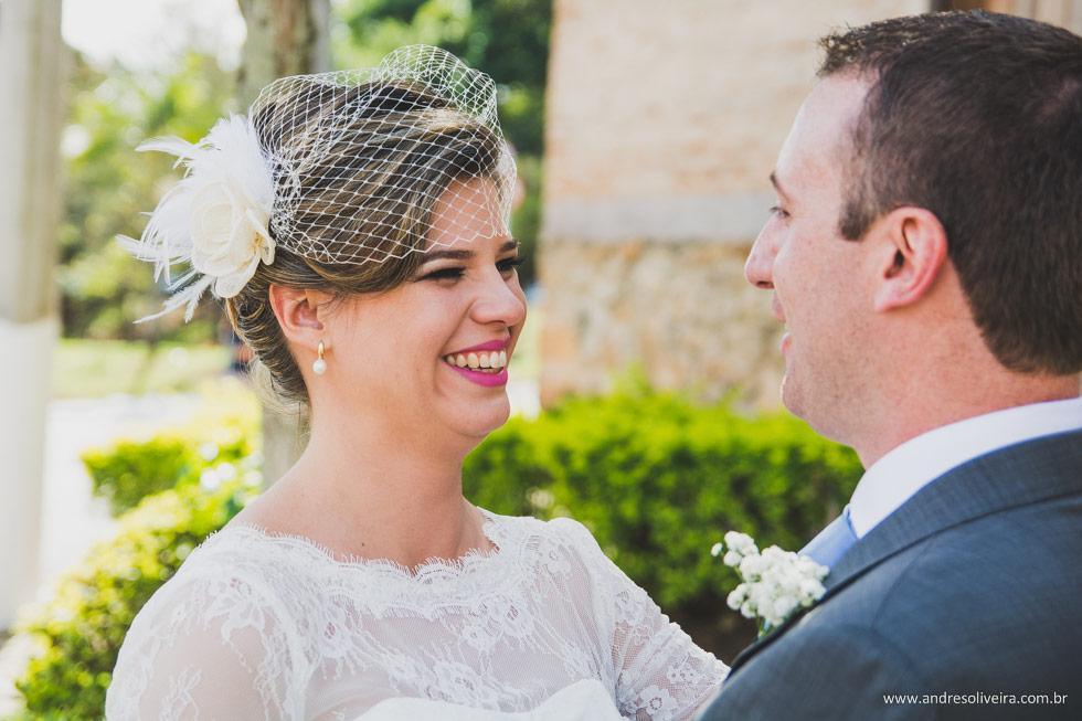 Fotos-Casamento-Campinas-31