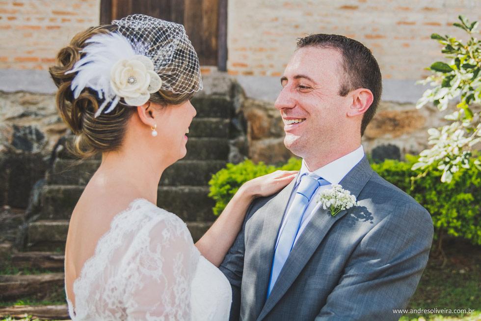 Fotos-Casamento-Campinas-32