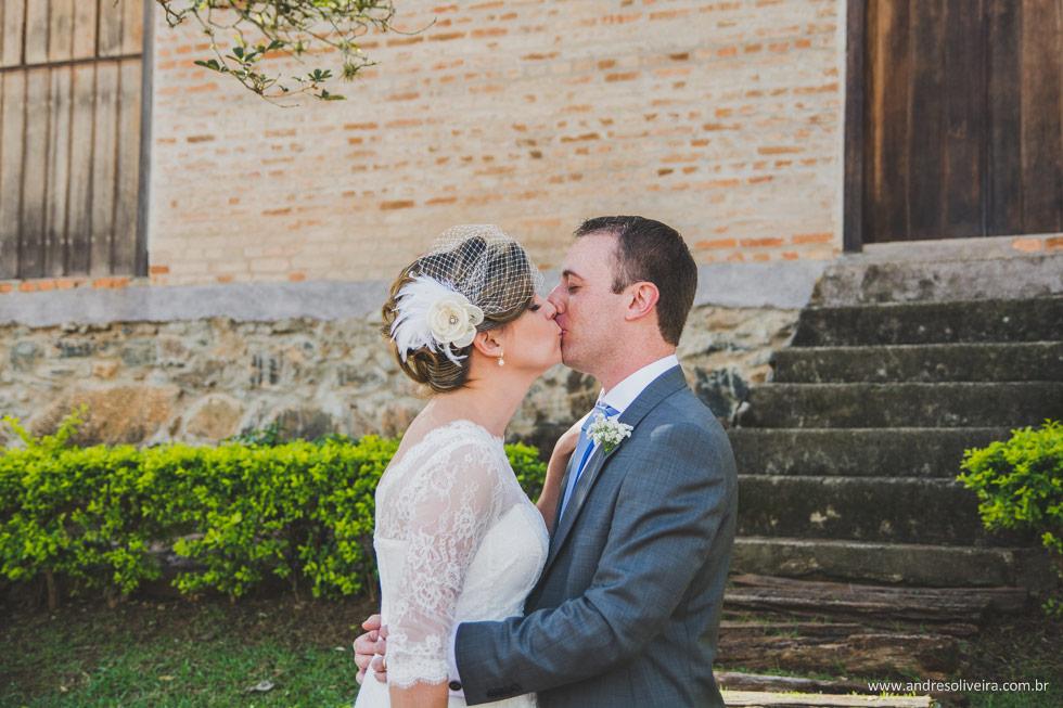 Fotos-Casamento-Campinas-33