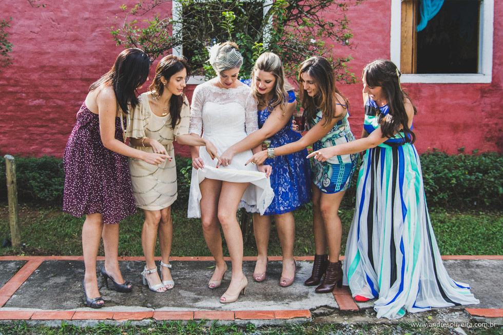 Fotos-Casamento-Campinas-35